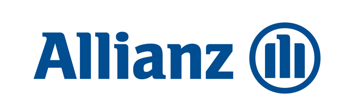 co-allianz