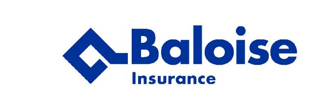 co-baloise