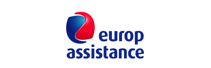 co-europassistance