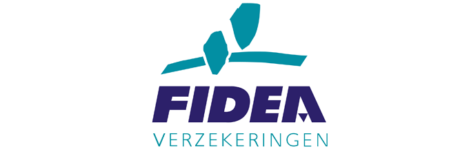 co-fidea