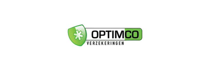 co-optimco