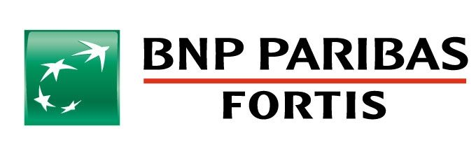 co-bnpparibasfortis