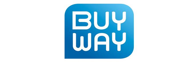 co-buyway