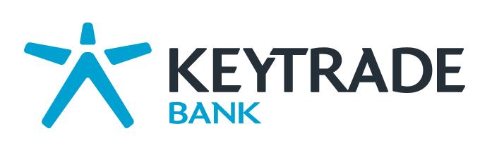 co-keytrade