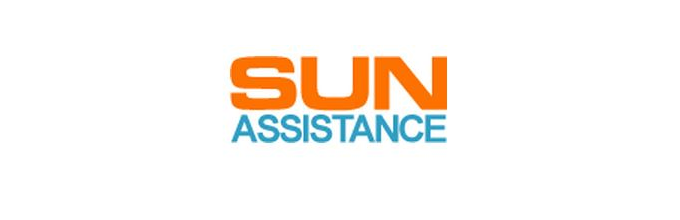 co-sunassistance
