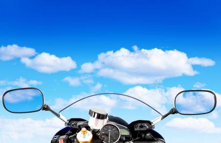 verzekering voor motor