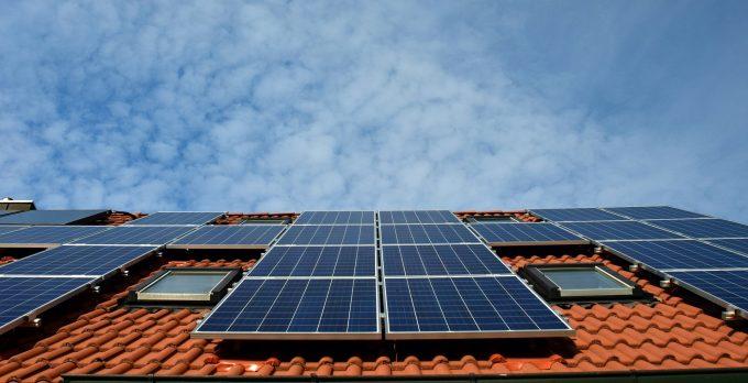 zonnepanelen verzekering